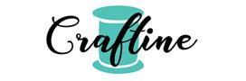 Craftine Blog - Tutos et astuces couture