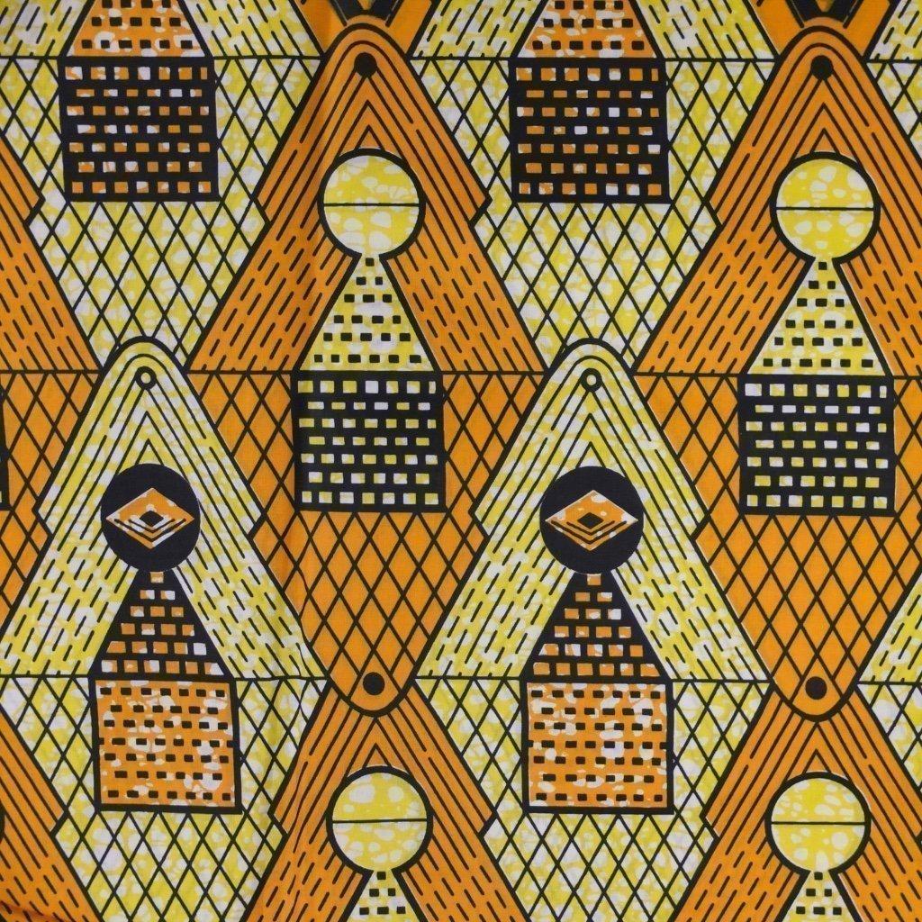 craftine tissu motifs. Black Bedroom Furniture Sets. Home Design Ideas