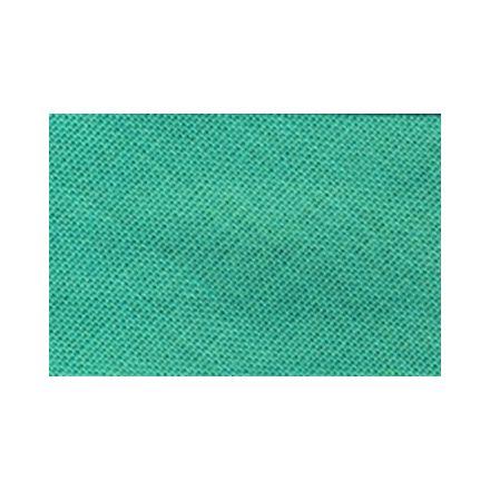Biais replié tout textile 20 mm Givré x1m