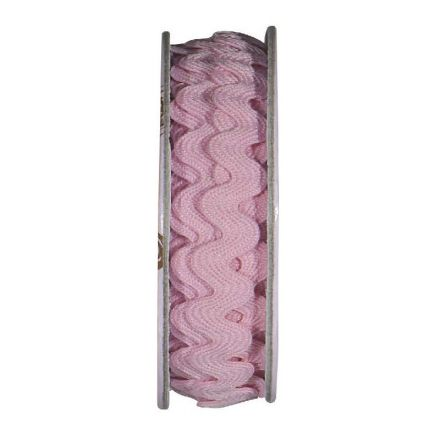 Serpentine Rose - bobinette 2m