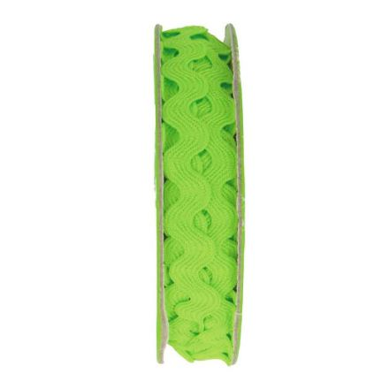 Serpentine Vert - bobinette 2m
