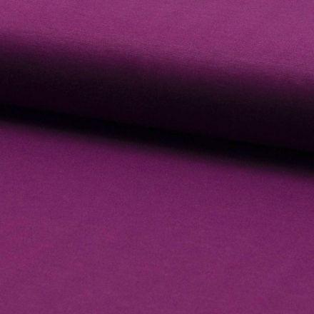 Tissu Milano Fuschia x10cm