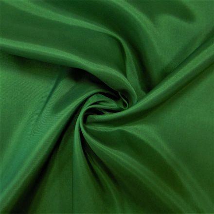 Tissu Doublure Pongé Prairie - Par 10 cm