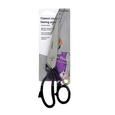 Ciseaux de couture Filea Lame en Titane 20,5 cm
