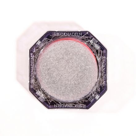 Epingles à piquer Prym acier trempé No. 6 Extra Fines avec pelote