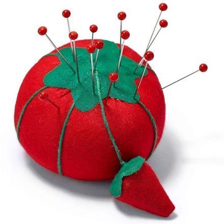 Pelote mousse tomate Prym