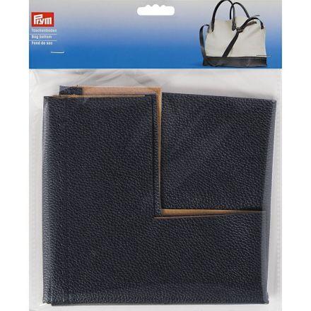 Fond de sac Prym Eve bleu