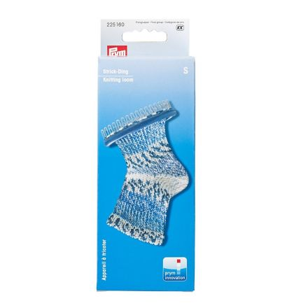 Appareil à tricoter Prym - 3 Tailles