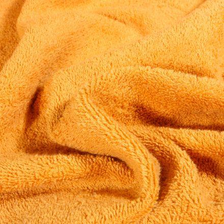 Tissu Eponge Premium 400 g/m² Jaune