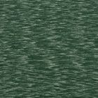 Tissu Maille Jacquard chiné sur fond Vert foncé - Par 10 cm