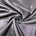 Tissu Doublure Satin Deluxe Perle - Par 10 cm