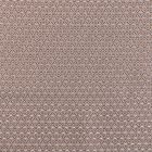 Tissu Coton Enduit Saki Taupe - Par 10 cm