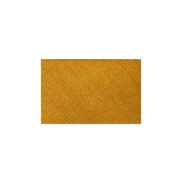 Biais replié tout textile 20 mm Melon x1m