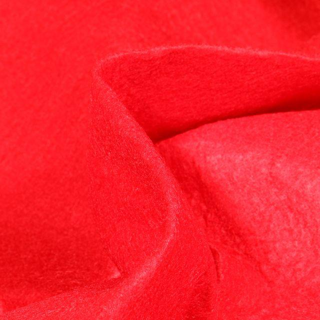 Tissu Feutrine 180 cm Pastèque