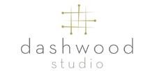 Tissus Dashwood Studio