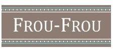 Tissus Frou-Frou
