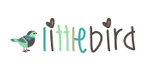 Tissus LittleBird