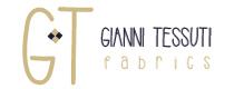Gianni