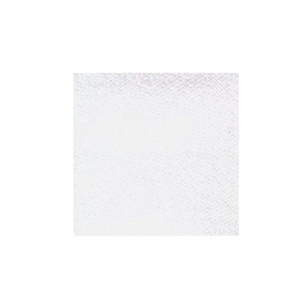Biais replié Satin Blanc x1m