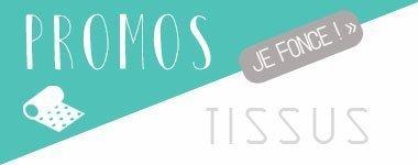 Promos Tissus