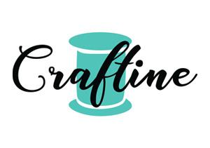 Craftine - Mercerie en ligne